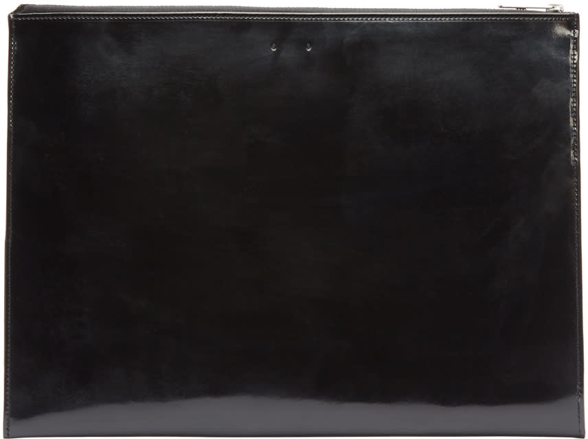 Pb 0110 Black Cm 19 Ipad Case