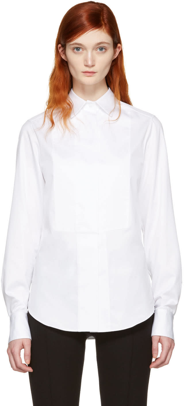 Pallas Black Altamira Shirt