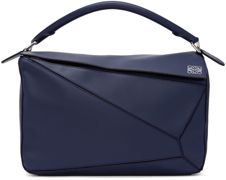 Loewe Men S Bags Loewe Bags Briefcases Backpacks