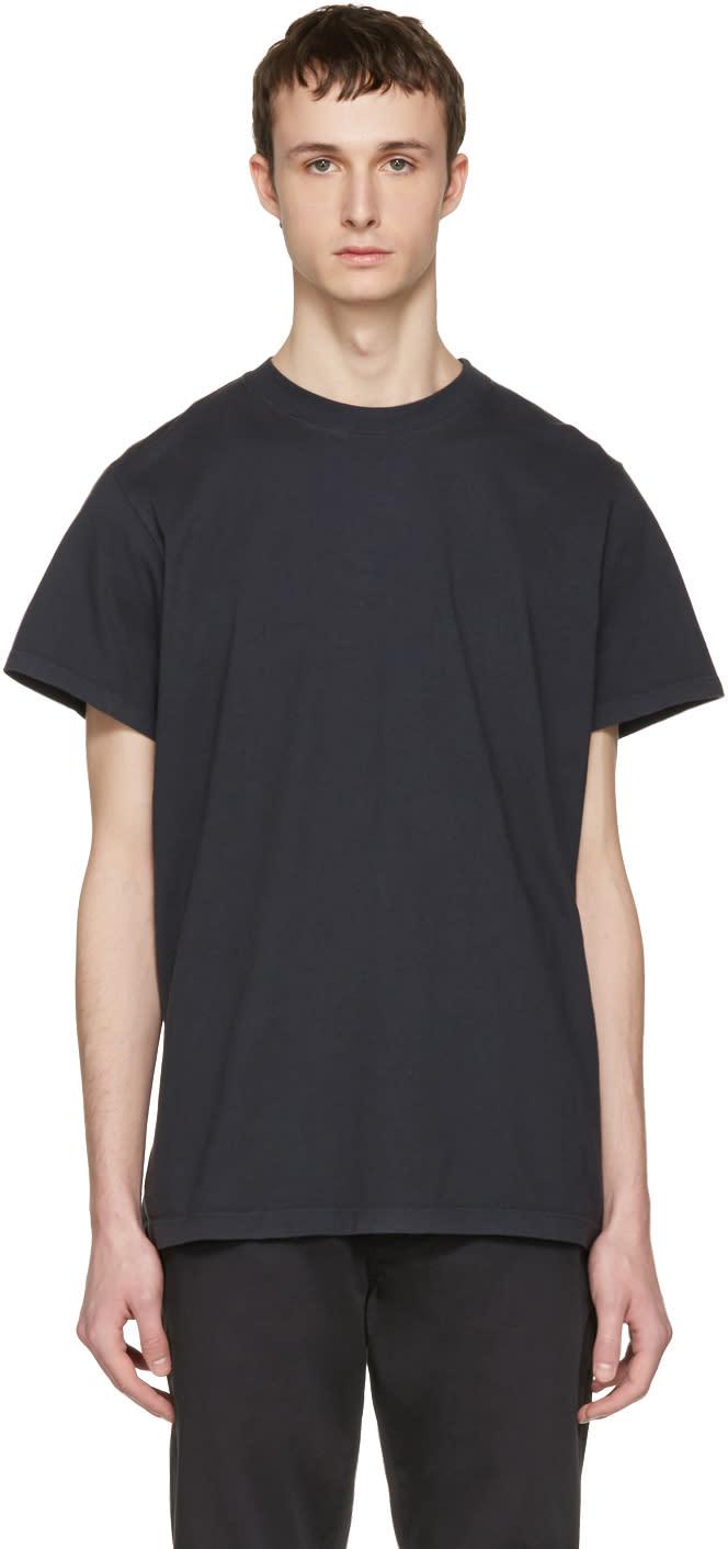 Noon Goons Black Lips T-shirt
