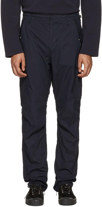 Nonnative Navy Trooper Cargo Pants