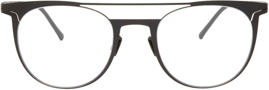 Image of Lool Black Gravity Glasses