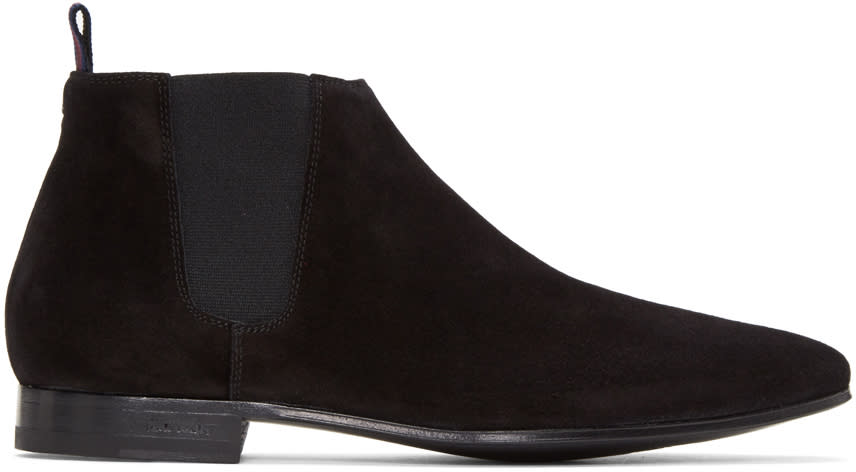 Paul Smith Men S Shoes Boots Sneakers Cj Online Stores