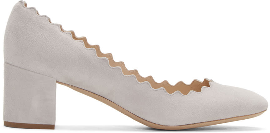 Chloe Women S Shoes Chloe Shoes Boots Sandals And