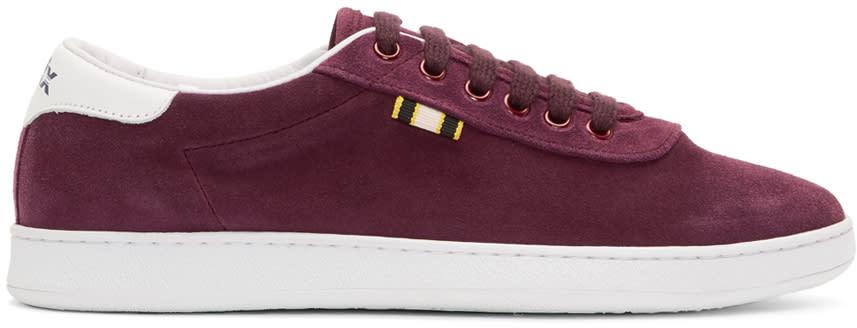 Vente Discount Sortie Aprix Purple APR-002 Sneakers Eastbay Vente En Ligne classique Manchester À Vendre UNuZBl1Z