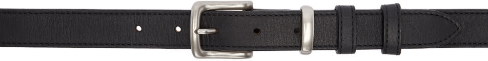 Image of Nonnative Black Dweller Belt