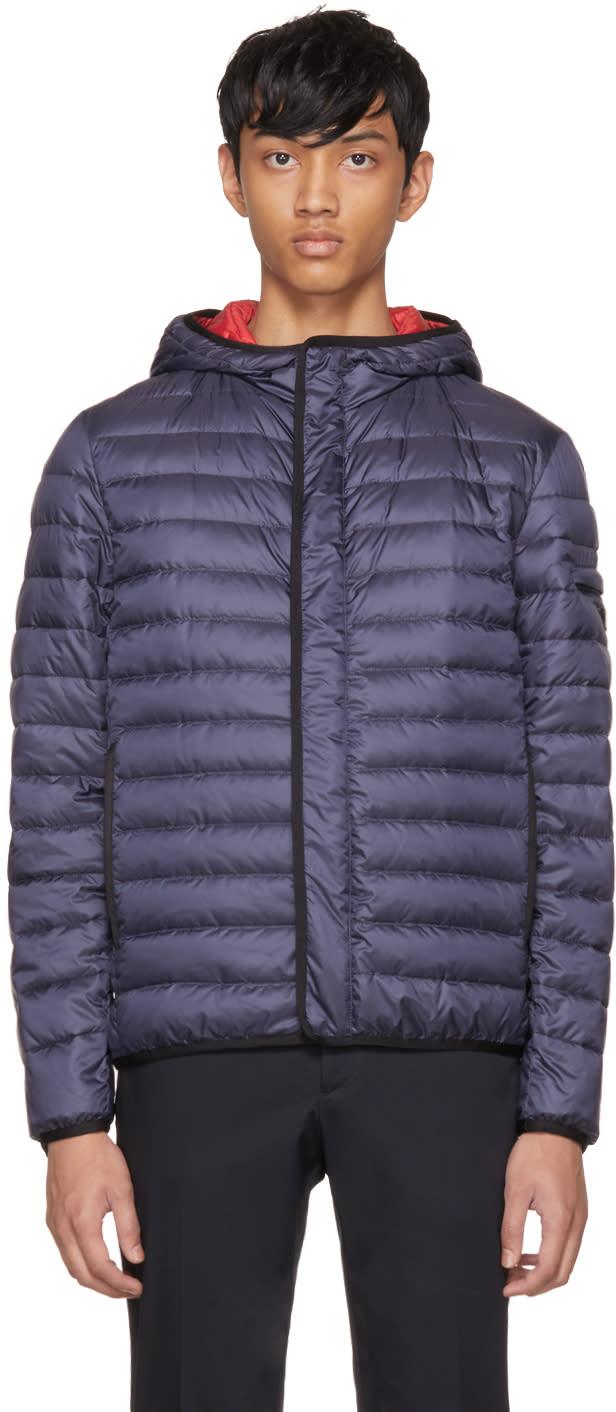 d26702e948 Prada Men's Jackets | Prada Jackets and Coats at MenStyle USA