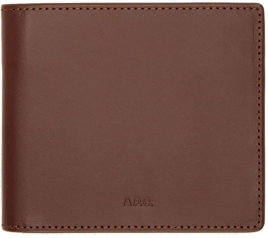 A.p.c. Portefeuille Bourgogne Aly