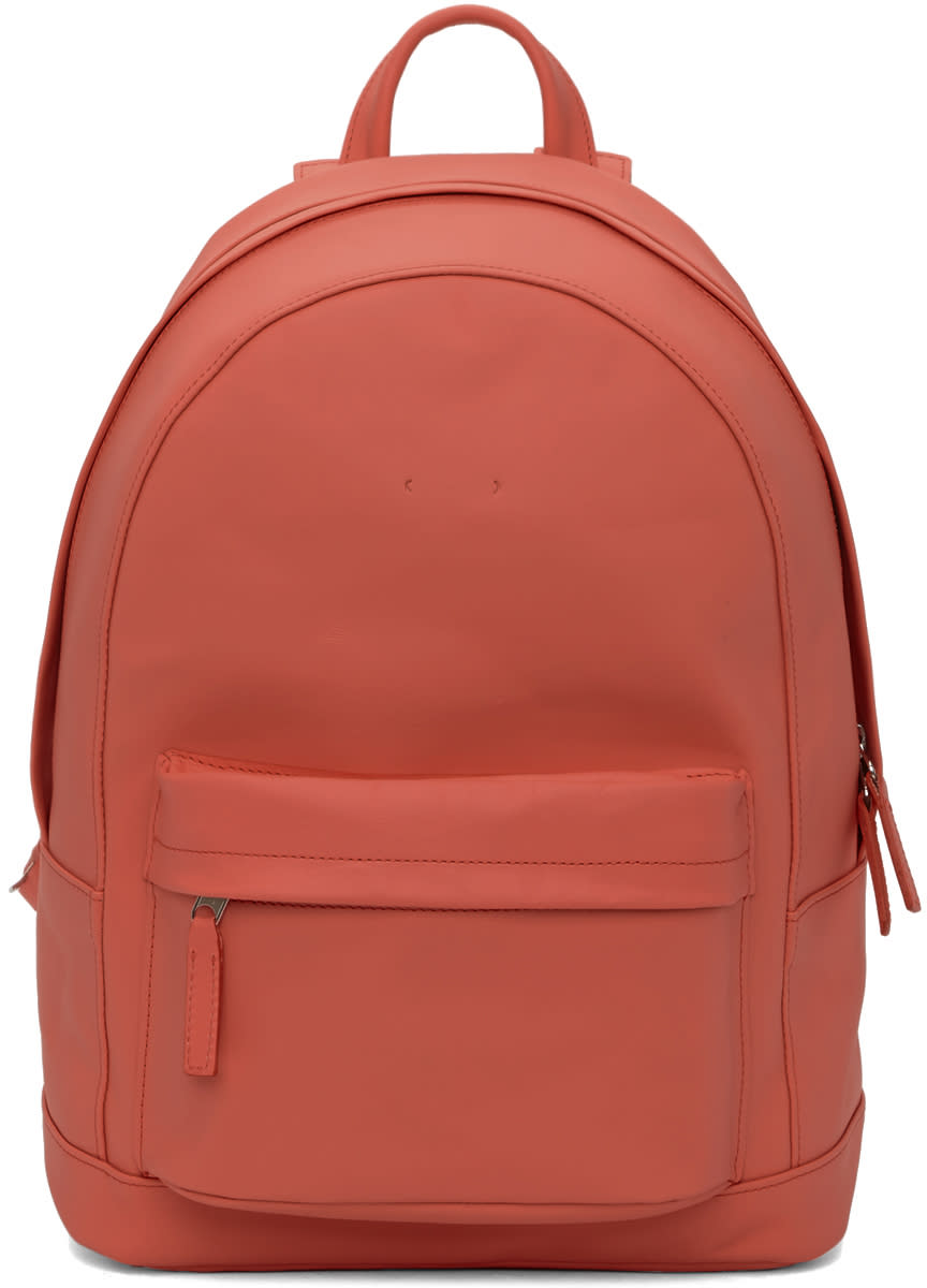 Pb 0110 Pink Mini Ca 7 Backpack af0530f7b8760