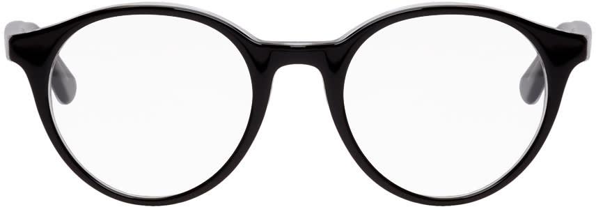 c36abf2f9e Ray ban Black Rb5361 Highstreet Glasses