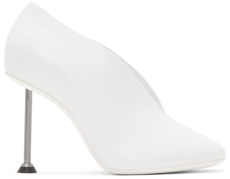 Victoria-Beckham-White-Nail-Heels