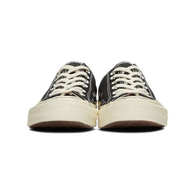 Chuck Taylor All Star '70板鞋展示图
