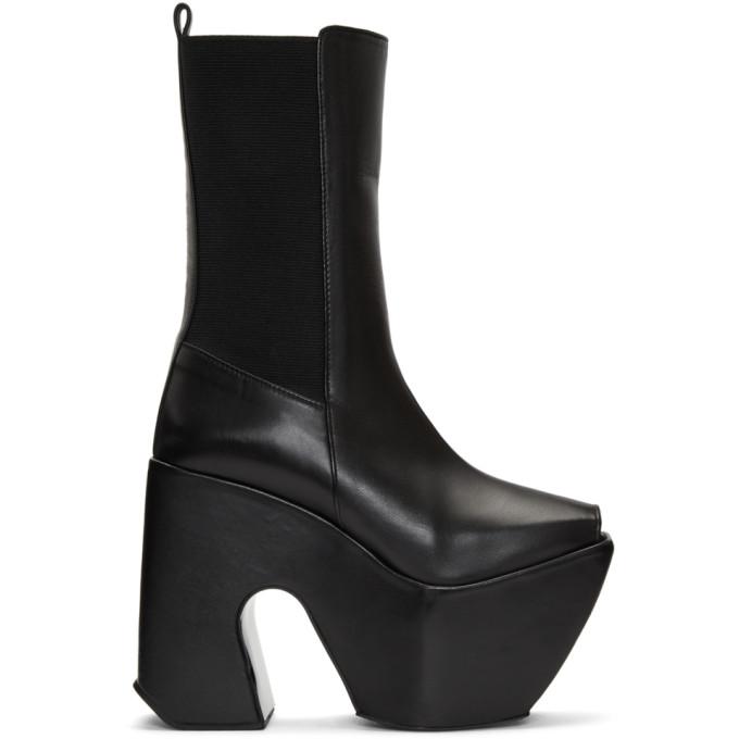 Chaussures - Bottes Cheville Marchande De Fleurs
