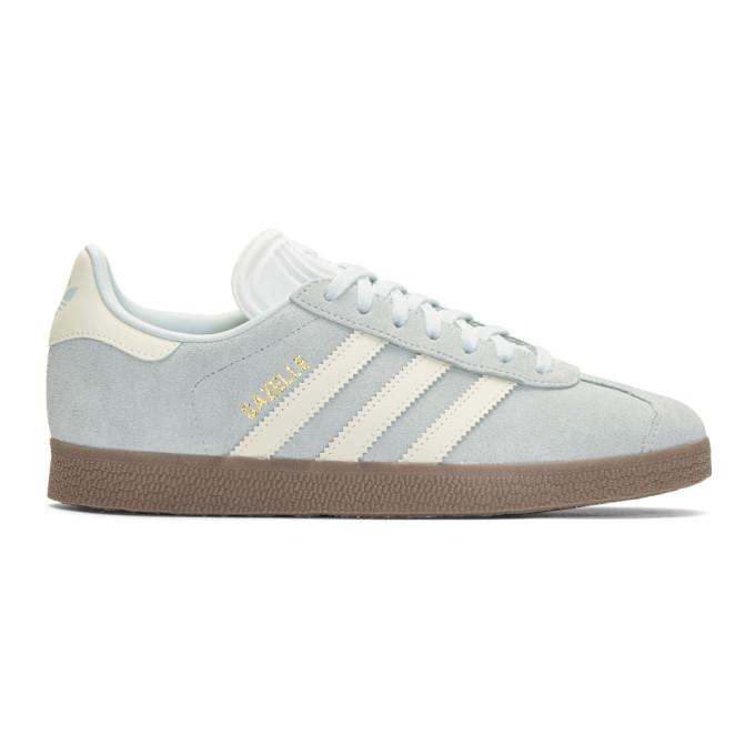 ADIDAS Originals Gazelle Black & Pink Sneakers NWT