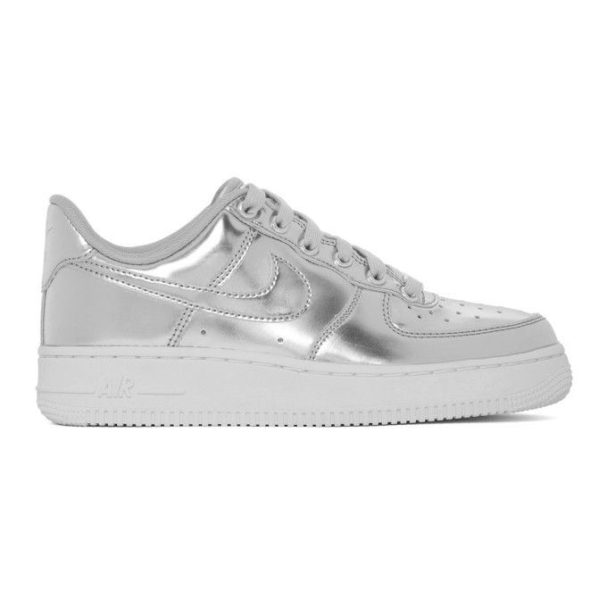 plaque air force 1 nike