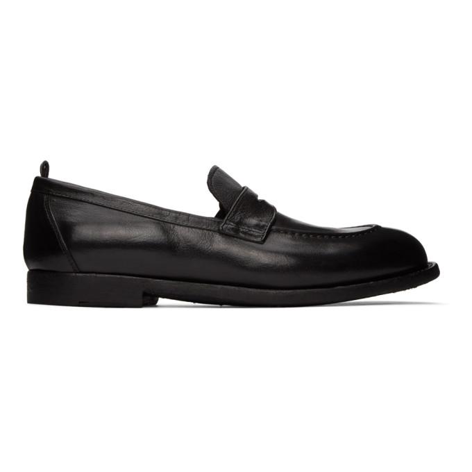 Designer Loafer for Men FrontMode
