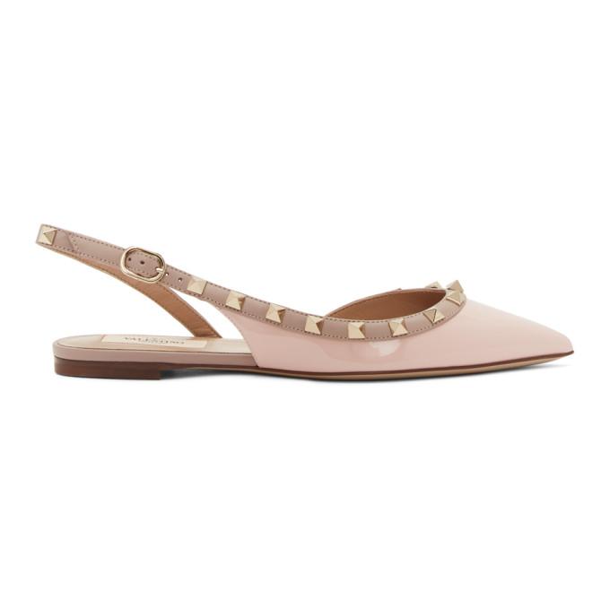Women's Shoes Shop Worldwide Fashion SeekFab