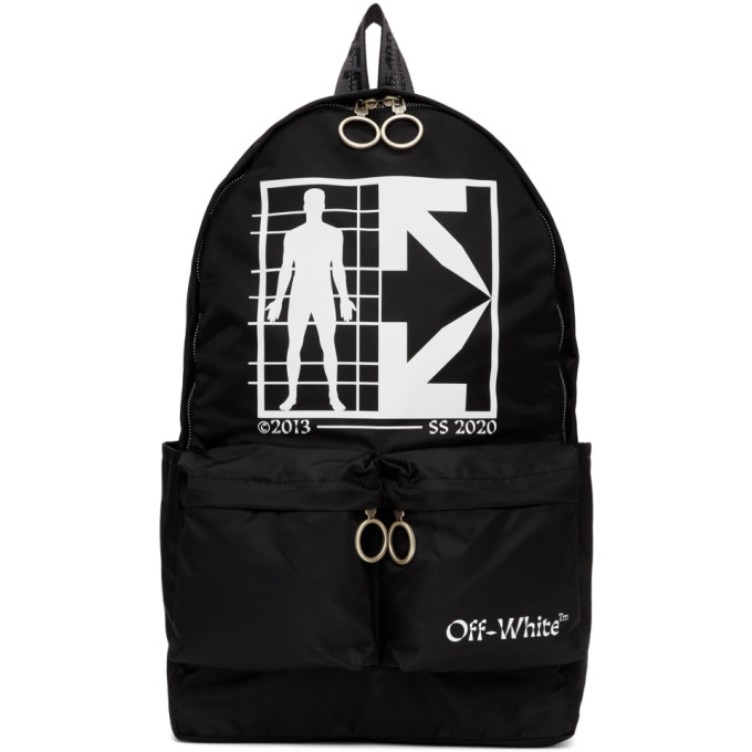 Bags for Men FrontMode