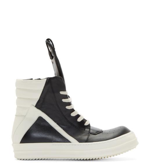 a5e74595f9c1 Vêtements, chaussures et sac de marque   Boutique en ligne   SSENSE