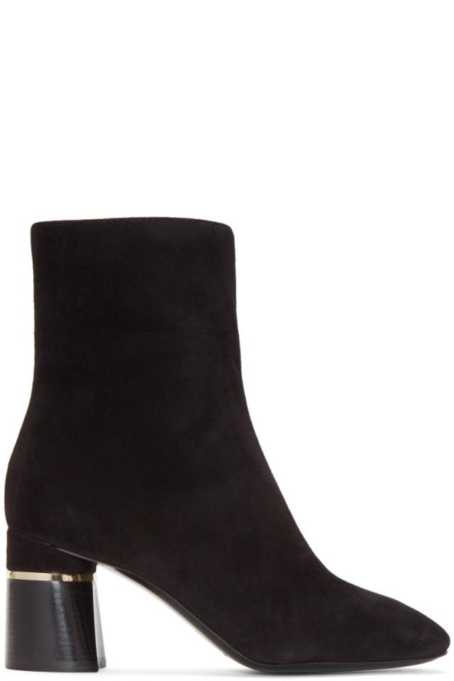 2398bac2ef2 Designer Boots Sale - Styhunt - Page 67