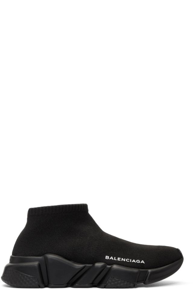 c0cc5284fb9 balenciaga low knit platform trainer sneaker off 54% - www.lalezan ...