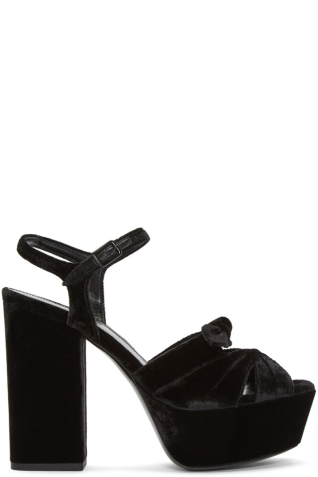 322b2c97c2 Saint Laurent Sandals Sale - Styhunt - Page 6