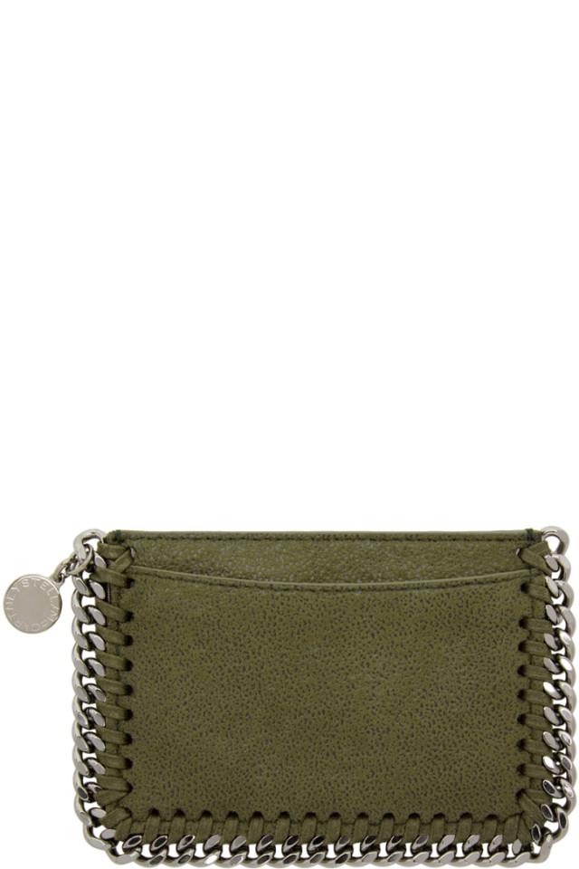 Stella McCartney Handbags Sale - Styhunt - Page 62 137236550a841