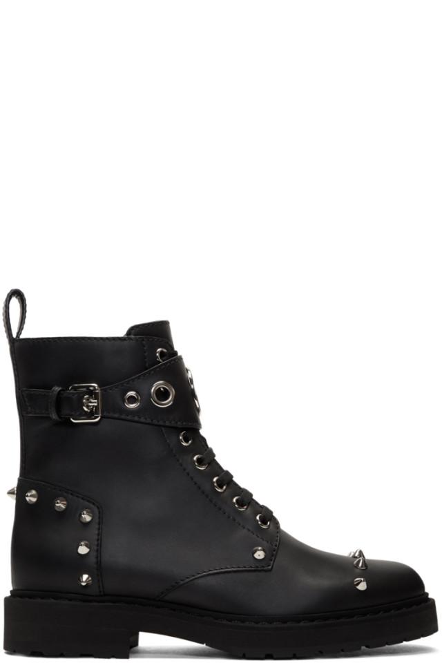ffcdfc5f9b6 Fendi Boots Sale - Styhunt - Page 2