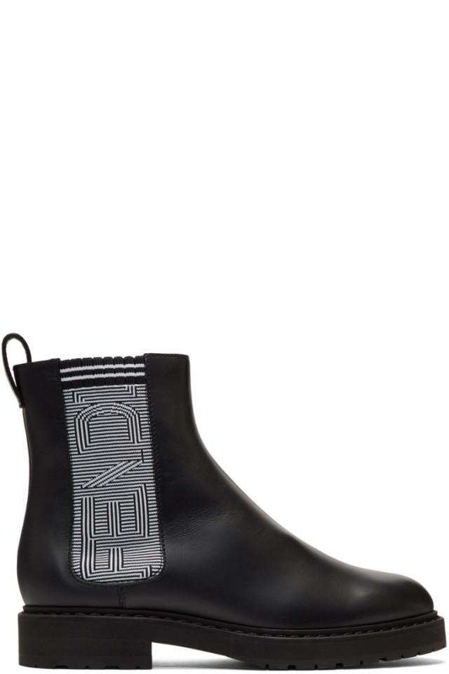 9034cf5339a Fendi Boots Sale - Styhunt - Page 2