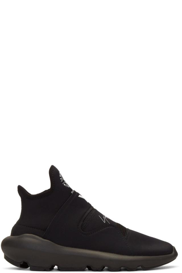 b7d653691 Designer Sneakers Sale - Styhunt - Page 50