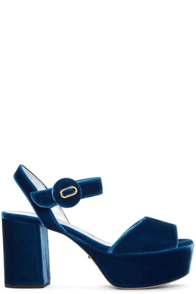 c8174edc47c Prada Sandals Sale - Styhunt - Page 7