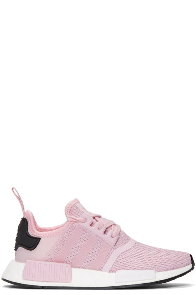 993627eba adidas Originals Black Tubular Dawn Sneakers from SSENSE - Styhunt