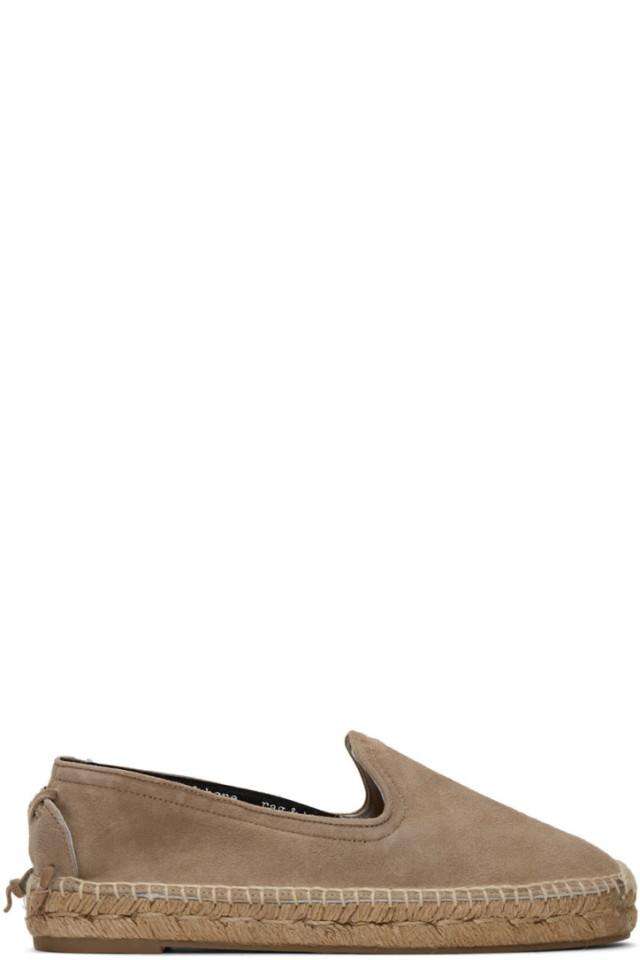 81c191a458a Rag & Bone Flats Sale - Styhunt