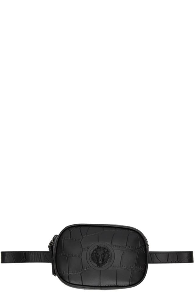 7d4fd1df5e5 Gucci Kids Gg Baboon Belt Bag from mytheresa - Styhunt