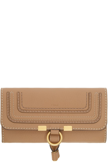 chloe handbags cheap - Chloe Wallets Sale - Styhunt
