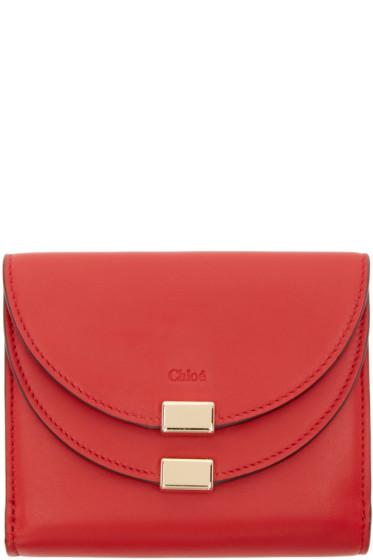cloe purses - Chloe Wallets Sale - Styhunt