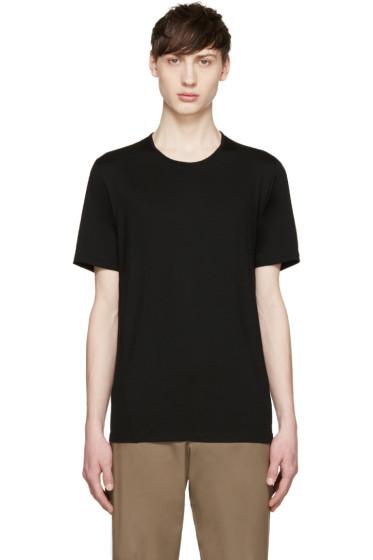 Arc'teryx Veilance - Black Frame T-Shirt