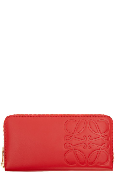 knockoff chloe bag - chloe purple long georgia wallet, fake chloe handbag