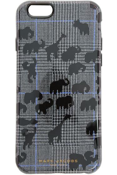 Marc Jacobs - Multicolor IPhone 6 Case