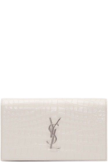 Saint Laurent Bags for Women | SSENSE