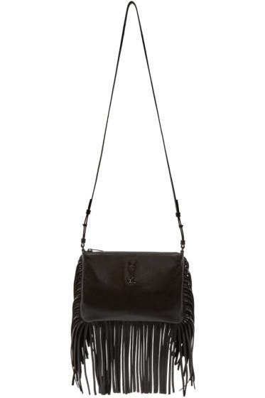 Saint Laurent Shoulder Bags for Women   SSENSE