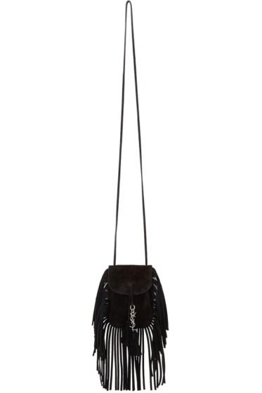 yves saint laurent prices - Saint Laurent Bags for Women   SSENSE