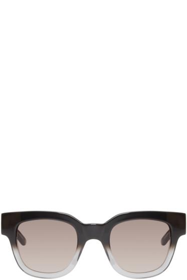 Sun Buddies - Black Type 05 Sunglasses