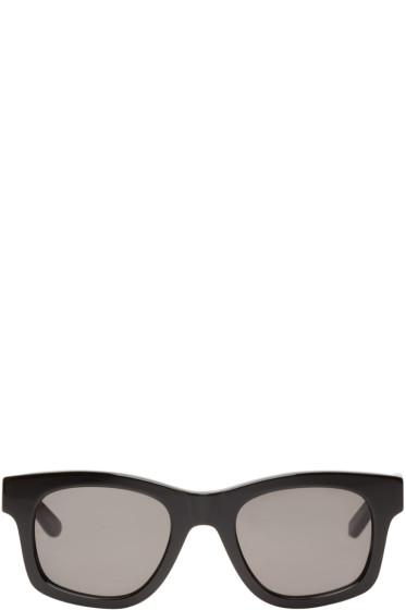 Sun Buddies - Black Type 01 Sunglasses