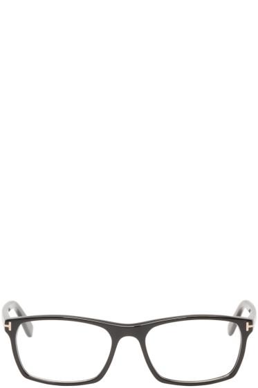 Tom Ford - Black TF5295 Glasses