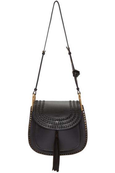 chloe marcie small leather crossbody bag - chloe hudson small leather shoulder bag, chloe online shopping