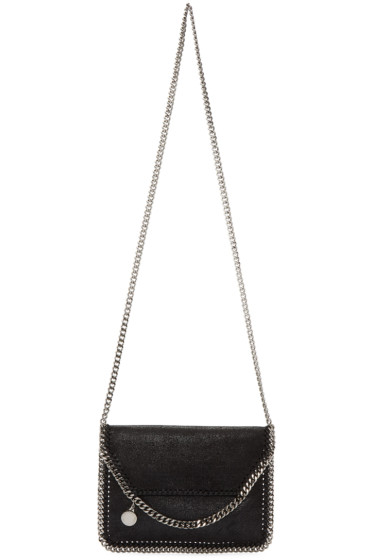 chloe grey suede mini bracelet bag