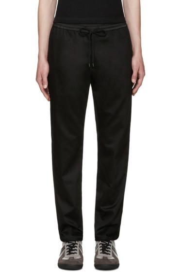 Public School - Black Ilyn Lounge Pants