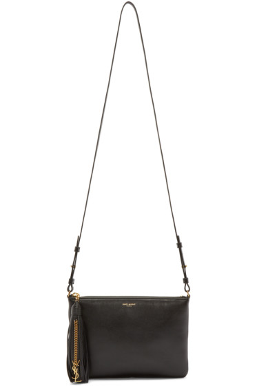yves saint laurent monogram dylan crossbody