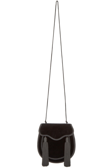 yves saint laurent chyc large flap shoulder bag - Saint Laurent Bags for Women | SSENSE